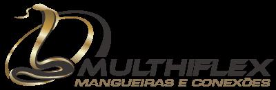 logo400pxls