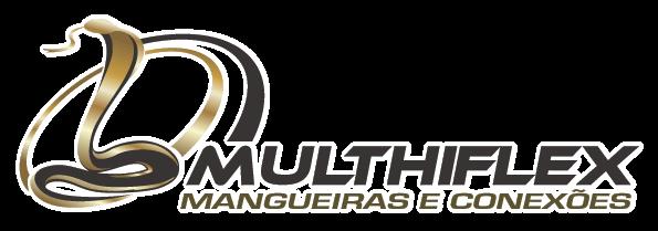 logo-slide-500pxls